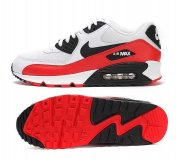 2014 Nike Air Max 90 Men Shoes-120