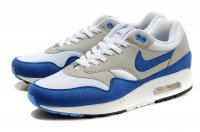 Air Max 87 Shoes-16