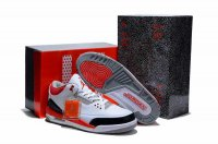 Air Jordan Retro 3 Shoes-16