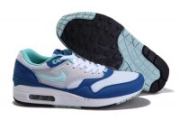 Air Max 87 Shoes-7