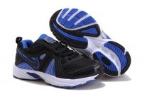 Air Max Kids Shoes-21