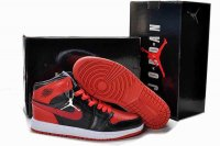 Air Jordan Retro 1 Shoes-2