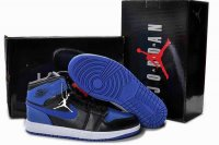 Air Jordan Retro 1 Shoes-5