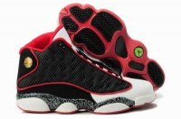 Air Jordan Retro 13 Shoes-31