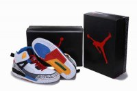 Air Jordan Retro 3.5 Shoes-17