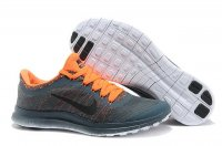 NIKE FREE 3.0 V6 Men Shoes-4
