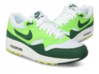 Air Max 87 Shoes-8