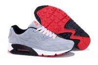 Air max 90 Shoes-22