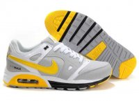 Air Max LUNAR Shoes-10