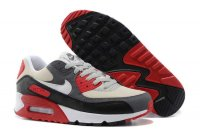 2015 Nike Air Max 90 Men Shoes-166
