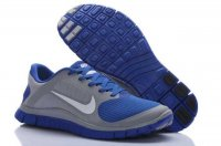 NIKE FREE 4.0 V3 Men Shoes-5