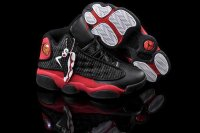 Air Jordan Retro 13 Women Shoes-13