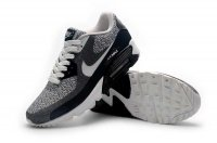 2014 Nike Air Max 90 JCRD Men Shoes-95