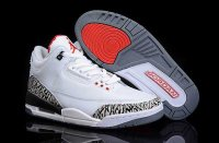 Air Jordan Retro 3 Shoes-21