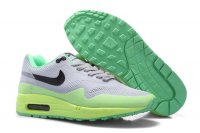 Air Max 87 Hypefuse Shoes-11