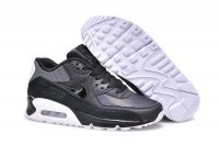 2015 Nike Air Max 90 Men Shoes-172